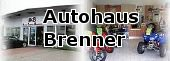 Autohaus Brenner