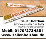 Nico Seiler